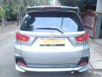 Honda Mobilio RS Matic 2014 (IMG-20180112-WA0006.jpg)