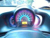 Honda Mobilio RS Matic 2014 (IMG-20180112-WA0008.jpg)