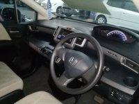 Honda: Freed S 2013 silver bagus dan terawat (1517041695809-1213642780.jpg)