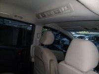 Honda: Freed S 2013 silver bagus dan terawat (1517041715565970401997.jpg)