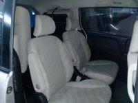 Honda: Freed S 2013 silver bagus dan terawat (15170417268451661521758.jpg)