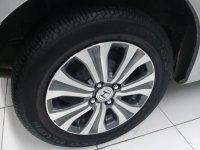 Honda: Freed S 2013 silver bagus dan terawat (1517041785835-1407776148.jpg)