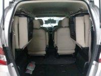 Honda: Freed S 2013 silver bagus dan terawat (15170417642671642857175.jpg)