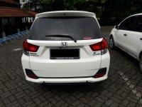 Dijual Mobil Honda Mobilio E M/T Tahun 2015 (Bulan Juli) (PicsArt_01-24-09.58.49.jpg)