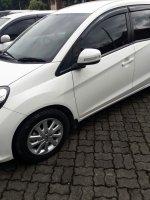 Dijual Mobil Honda Mobilio E M/T Tahun 2015 (Bulan Juli) (IMG-20180124-WA0000.jpg)