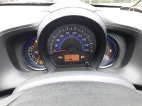 Dijual Mobil Honda Mobilio E M/T Tahun 2015 (Bulan Juli) (IMG-20180124-WA0003.jpg)