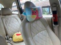 Dijual Mobil Honda Mobilio E M/T Tahun 2015 (Bulan Juli) (IMG-20180124-WA0002.jpg)
