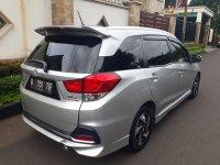 Honda Mobilio Rs 1.5cc Th'2014 Manual (5.jpg)