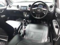 Honda Mobilio Rs 1.5cc Th'2014 Manual (7.jpg)