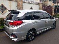 Honda Mobilio Rs 1.5cc Th'2014 Manual (6.jpg)