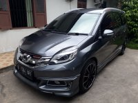 Honda Mobilio E 1.5cc upgrade Full Rs Th'2014 Manual (2.jpg)