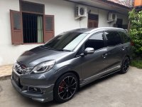 Honda Mobilio E 1.5cc upgrade Full Rs Th'2014 Manual (3.jpg)