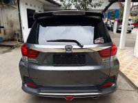 Honda Mobilio E 1.5cc upgrade Full Rs Th'2014 Manual (4.jpg)
