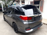 Honda Mobilio E 1.5cc upgrade Full Rs Th'2014 Manual (5.jpg)