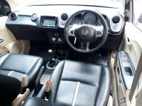 Honda Mobilio E 1.5cc upgrade Full Rs Th'2014 Manual (7.jpg)