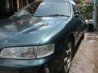 Accord: Honda Cielo ' 94 (Antik/No Kropos) (CIMG9312.JPG)