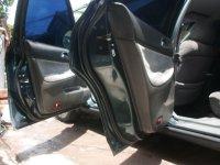 Jual Accord: Honda Cielo ' 94 (Antik/No Kropos)