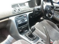 Accord: Honda Cielo ' 94 (Antik/No Kropos) (CIMG9325.JPG)