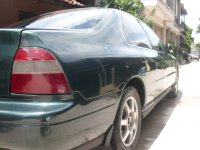 Accord: Honda Cielo ' 94 (Antik/No Kropos) (CIMG9308.JPG)