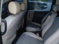 Honda: Freed psd 2011 AT silver bagus dan terawat (1517200216993-633809922.jpg)