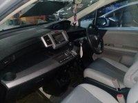 Honda: Freed psd 2011 AT silver bagus dan terawat (15172002036921200862359.jpg)