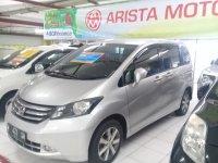 Honda: Freed psd 2011 AT silver bagus dan terawat (1517200193563-614263704.jpg)