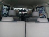 Honda: Freed psd 2011 AT silver bagus dan terawat (1517200243053-335398760.jpg)