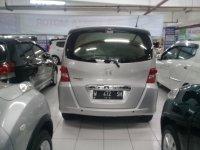 Honda: Freed psd 2011 AT silver bagus dan terawat (1517200267655565180807.jpg)