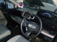 Honda: Freed psd 2011 AT silver bagus dan terawat (1517200276648574171064.jpg)