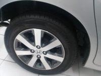 Honda: Freed psd 2011 AT silver bagus dan terawat (15172003034331184674492.jpg)