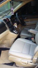 Honda CR-V type 1 tahun 2007 (20180123_084937.jpg)
