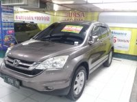 Honda CR-V: All New CRV 2010 2.0 AT coklat metalik (1517293391084-1306299486.jpg)