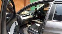 Honda HR-V (HRV) tipe S CVT tahun 2016 (_Pintu samping kiri.jpg)