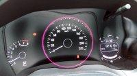 Honda HR-V (HRV) tipe S CVT tahun 2016 (_Spedometer.jpg)