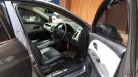 Honda HR-V (HRV) tipe S CVT tahun 2016 (Pintu Samping Kanan-1.jpg)