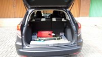 Honda HR-V (HRV) tipe S CVT tahun 2016 (Bagasi.jpg)