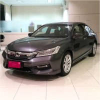 Honda Accord 2016 vtil modern steel (1512879451881.jpg)