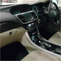 Honda Accord 2016 vtil modern steel (1512880234694.jpg)