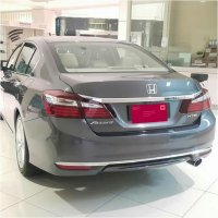 Honda Accord 2016 vtil modern steel (1512880197282.jpg)