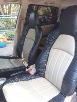 Honda: Dijual Mobilio Tahun 2014 type E 1.5 (189D7FEA-A2CF-4F21-B7FC-CC2CFE7B460E.jpeg)
