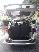 Honda: Dijual Mobilio Tahun 2014 type E 1.5 (E2972F41-620D-45E8-BCC8-7E26446984EA.jpeg)