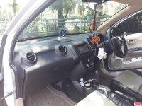 Honda: Dijual Mobilio Tahun 2014 type E 1.5 (BAB27FAF-50AE-4324-A8C8-1AAA9BAAEC2C.jpeg)