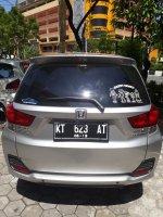 Honda: Dijual Mobilio Tahun 2014 type E 1.5 (FAA5FB26-2561-481C-88D3-7BCB891E592F.jpeg)