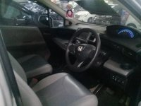 Honda: Freed PSD'13  Silver full audio (15178159483321724880546.jpg)
