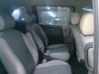 Honda: Freed PSD'13  Silver full audio (15178159583431968062947.jpg)