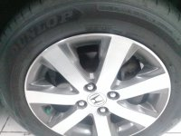 Honda: Freed PSD'13  Silver full audio (1517815975788682407018.jpg)