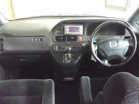 New Honda Odyssey Absolute sunroof tangan pertama dari baru (IMG_20180131_113406.jpg)
