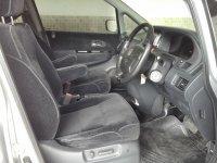 New Honda Odyssey Absolute sunroof tangan pertama dari baru (IMG_20180131_113434.jpg)