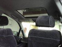 New Honda Odyssey Absolute sunroof tangan pertama dari baru (IMG_20180131_113418.jpg)