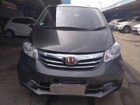 Honda: FREED 2013 TYPE PSD AT TANGAN PERTAMA KONDISI BAGUS SEKALI (1 (Copy).jpg)